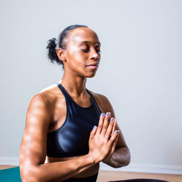 health-mind-body
